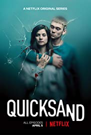 Quicksand Season 1 Episode 6