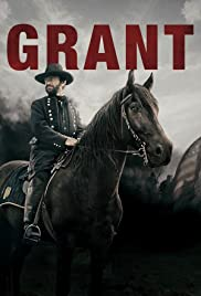 Grant Season 5 Episode 2