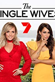 The Single Wives S01E01