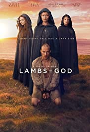 Lambs of God Season 1 Episode 3