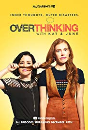 Overthinking with Kat & June S01E06