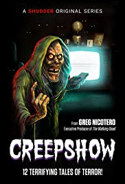 Creepshow Season 1 Episode 5