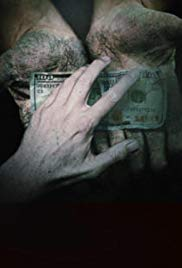 Blood Money 1×5