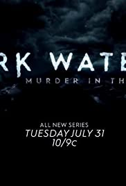 Dark Waters: Murder in the Deep 1×3