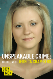 Unspeakable Crime: The Killing of Jessica Chambers S01E05