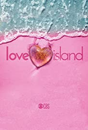 Love Island Season 1 Episode 20