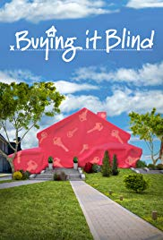 Buying It Blind 1×2