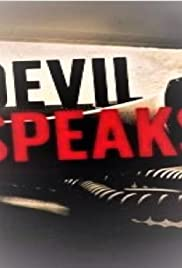 The Devil Speaks Season 1 Episode 1
