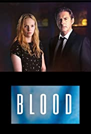 Blood (UK