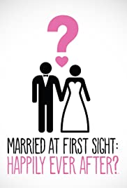 Married at First Sight Happily Ever After