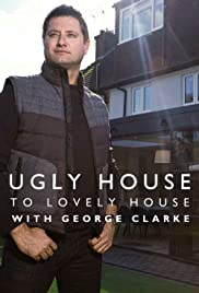 Ugly house to lovely house with george clarke S02E03