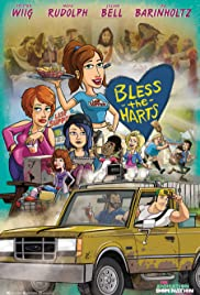 Bless the Harts Season 2 Episode 17