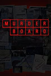 Murder Board Season 1 Episode 4