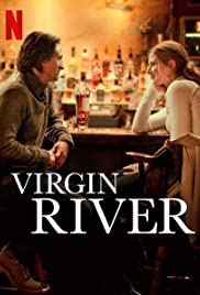 Virgin River Season 2 Episode 5
