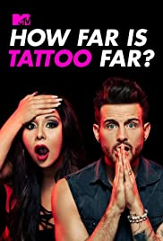 How Far is Tattoo Far?: Season 2