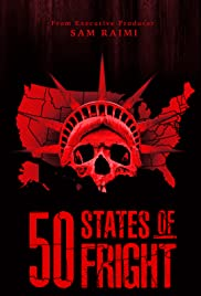 50 States of Fright Season 1 Episode 2