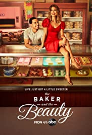The Baker and the Beauty Season 1 Episode 9