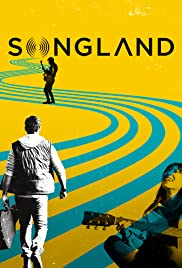 Songland Season 1 Episode 1