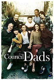 Council of Dads 1X3