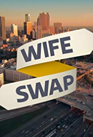 Wife Swap Season 1 Episode 1