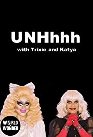 UNHhhh Season 5 Episode 14