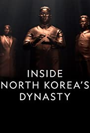 Inside North Korea's Dynasty 1×4