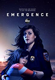 Emergence Season 1 Episode 5
