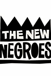The New Negroes Season 1 Episode 7