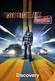 Street Outlaws: Memphis S01E05