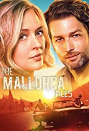 The Mallorca Files Season 2 Episode 3