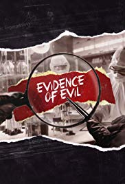 Evidence of Evil Season 2 Episode 9