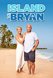 Island of Bryan Season 3 Episode 3