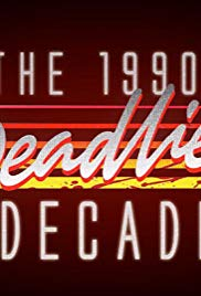 The 1990s: The Deadliest Decade S01E08