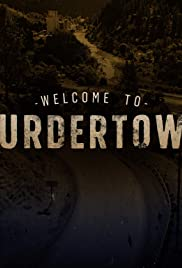 Welcome To Murdertown S01E02