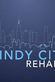 Windy City Rehab 1×10 :