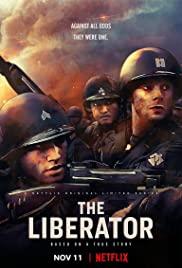 The Liberator Season 1 Episode 1