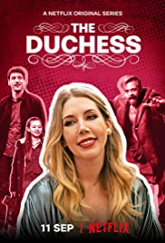 The Duchess Season 1 Episode 3