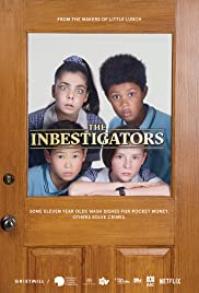 The InBESTigators Season 1 Episode 10
