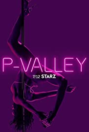 P-Valley Season 1 Episode 8