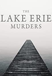 The Lake Erie Murders S01E06