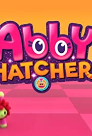 Abby Hatcher Season 1 Episode 28