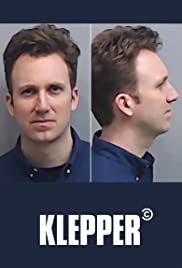 Klepper Season 1 Episode 4