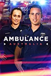 Ambulance Australia Season 2 Episode 3
