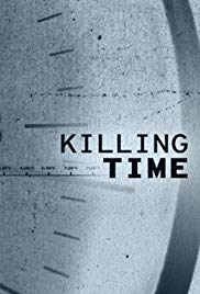 Killing Time Season 1 Episode 3