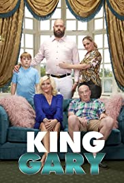 King Gary Season 1 Episode 5