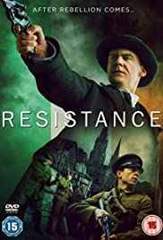 Resistance Season 1 Episode 2
