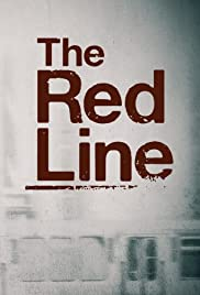 The Red Line Season 1 Episode 4