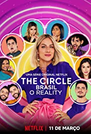 The Circle Brazil Season 1 Episode 3