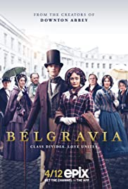 Belgravia Season 1 Episode 4