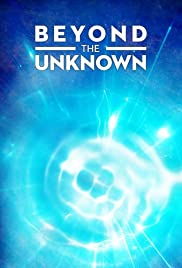 Beyond the Unknown Season 3 Episode 14